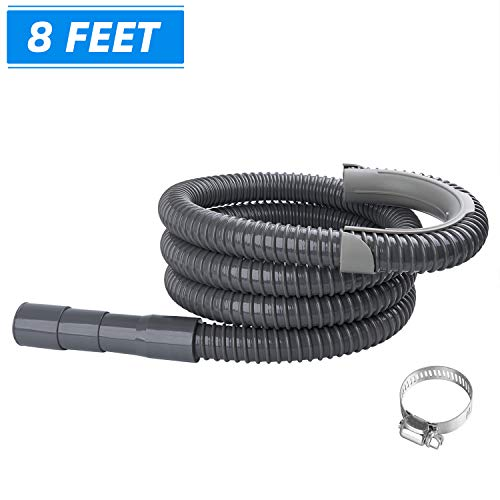 Top 10 washer hose kit for samsung