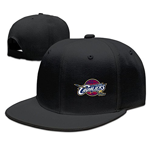 Cleveland Cavaliers Hats Men's Blank