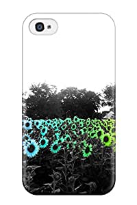Hot Style SVhqZqm3257wcJLh Protective Case Cover For Iphone4/4s(manipulation)