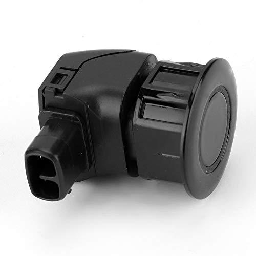 Fydun Parking Sensor 89341-30020 PDC Ultrasonic Parking Sensor Fits for GS300 GS350 GS430 IS250: