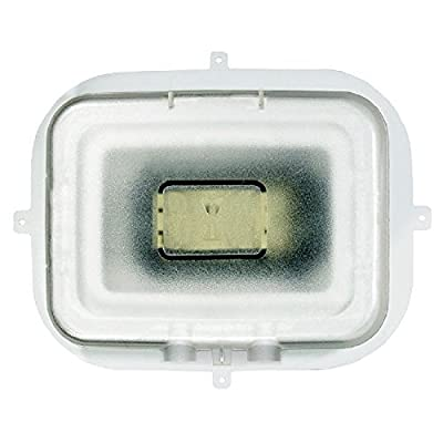 Intermatic WP1000HRC Flexi-Guard Single Gang Recessed Horizontal Mount Weatherproof Receptacle Cover