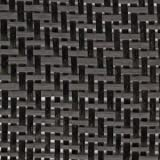Carbon Fiber Fabric 3K 5.7oz. x 50'' 2x2 Twill Weave (284)- 6 yard roll
