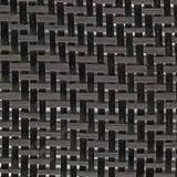 Carbon Fiber Fabric 3K 5.7oz. x 50'' 2x2 Twill Weave (284)- 3 Yard roll