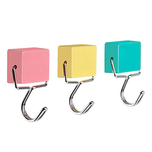Purture All purpose Magnetic Creative Colorful product image
