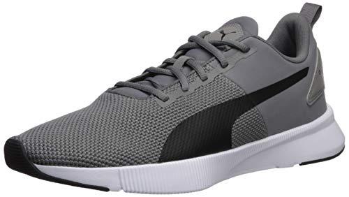 PUMA Men's Flyer Runner Sneaker