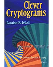 Clever Cryptograms