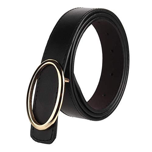 Fattahkaiser Belt For Women | Waist Belt For Women | Girls Belt |Belt For Women Stylish | Ladies Belt For Jean| belts for women