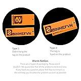 B BINMEFVN Bandana Face Cover for Sun - Mask