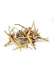 Spiderwood | 10-30 cm