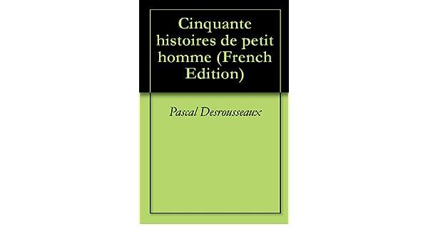 Sainte-Adèle, entre l'Histoire et la fiction - par Pierre Grignon