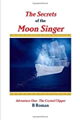 The Secrets of the Moon Singer Paperback