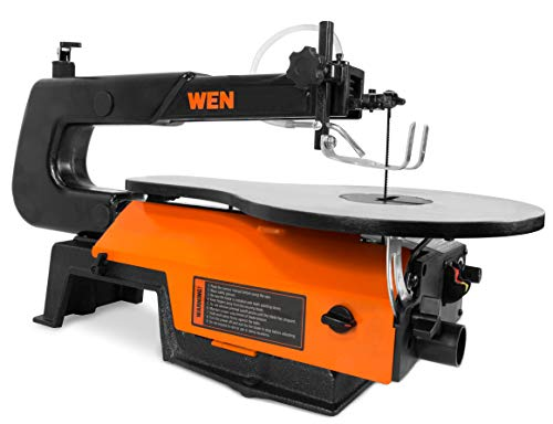 WEN 3922 16-inch Variable