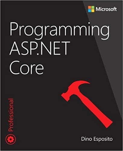 Asp.net Architecture Best Practices E-book Pdf