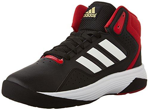 d786f079a7d adidas Performance Men s Cloudfoam Ilation Mid Basketball - Import ...