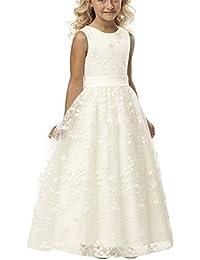 Amazon.com: Ivory - Dresses / Clothing: Clothing, Shoes & Jewelry