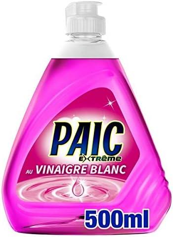 Liquide Vaisselle en promotion