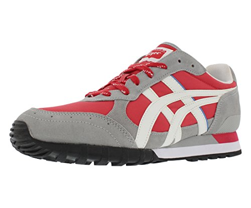 Achtundfünf Colorado Adult Unisex Tiger Weiß Rot Sneakers Onitsuka Asics zqwxgCAX
