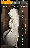 THE SOUL AJAR,  A Love Story