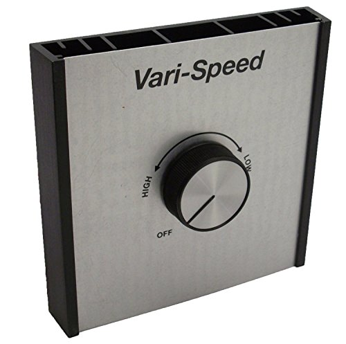 kb electronics 8811013 solid state variable speed ac