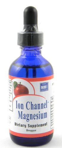 ion-channel-magnesium-nano-ionic-liquid-with-dropper-15mg-per-serving-about-a-30-day-supply-a-miracl