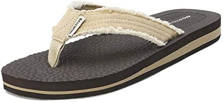 NORTIV Sandals Comfortable Weight Sandal product image