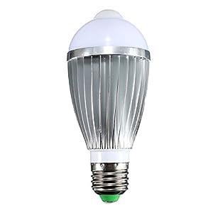 Energy Saving Light Switch