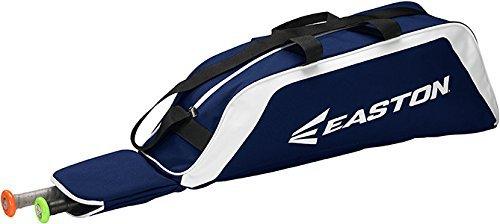 (Navy Blue Easton Baseball/Softball Tote Equipment Bat Gear Bag)