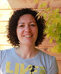 Stéphanie Labé
