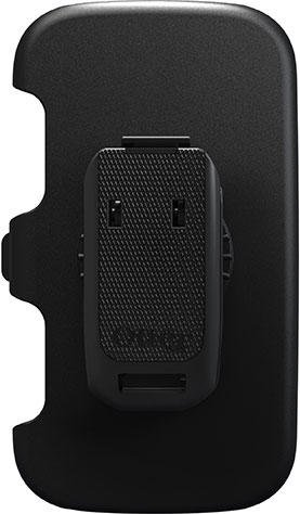 Otterbox Defender Case Replacement Belt Clip Holster for Samsung Galaxy S3 (Black)