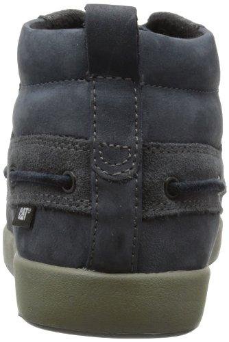 Caterpillar ALEC MID P715312 Herren Boots Blau (Indigo)