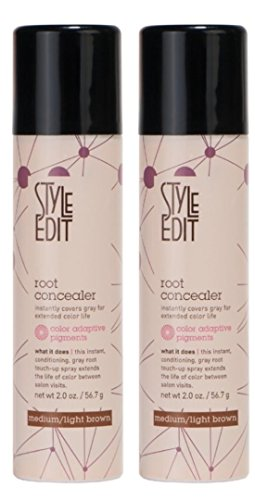 new-style-edit-conceal-spray-2-oz-medium-light-brownconceal-your-gray-between-color-services