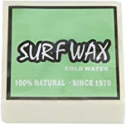 Surf Wax Surfboard Wax Surfboard Skimboard Surf Wax for Surfing Surfboard Waxes Accessory