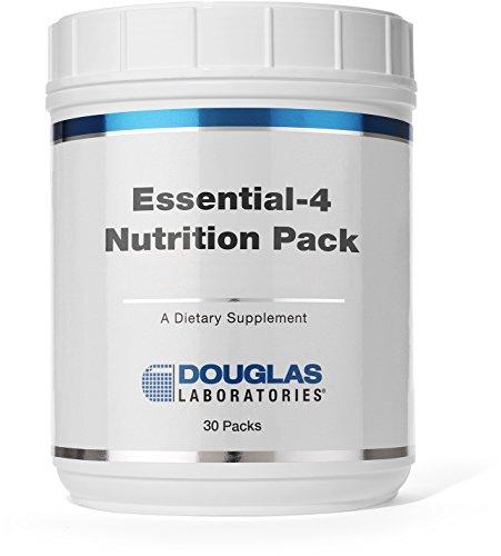 Douglas Laboratories%C2%AE Essential Foundational Convenience