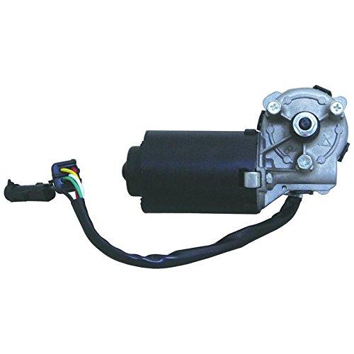 Premier Gear PGW-8004 Wiper Motor (New)