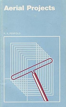Libro de antenas de radio de Jamón vintage FidgetKute de R.A. ...
