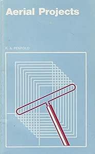 Libro de antenas de radio de Jamón vintage FidgetKute de ...