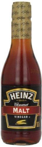 Heinz Malt Vinegar by Heinz