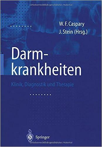 Book downloads for ipad Darmkrankheiten: Klinik, Diagnostik und Therapie (German Edition) 3642641970 (Irish Edition) PDF RTF DJVU