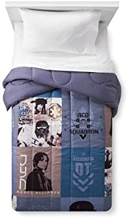 Jay Franco Star Wars Rogue One Comforter