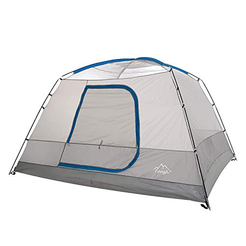 Buy 6 person tent for the money