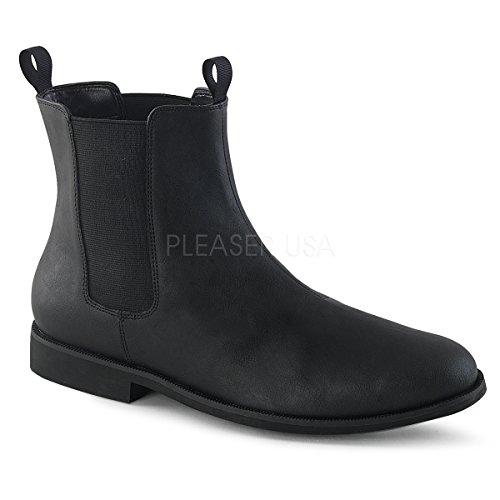 er-12 Ankle Boot ()