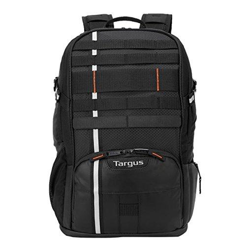 Targus - 15.6 Work + Play Cycling Backpack ()