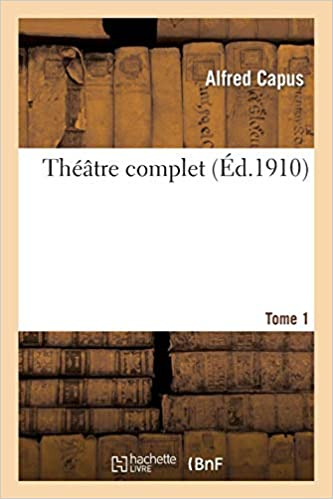 Complet (French Edition)