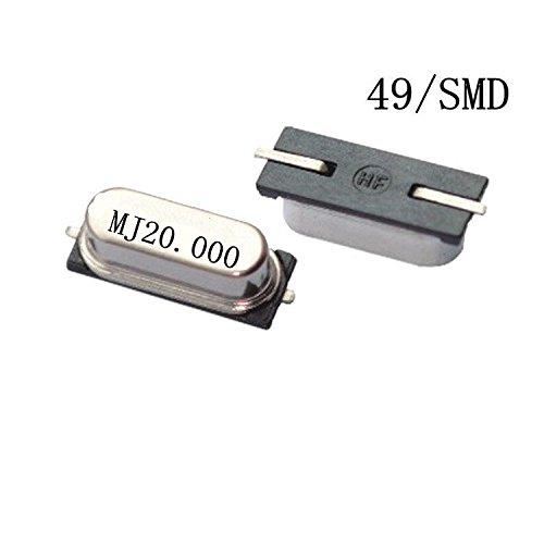 SQUARE D CC103.0 480V 57.5-61.3A New