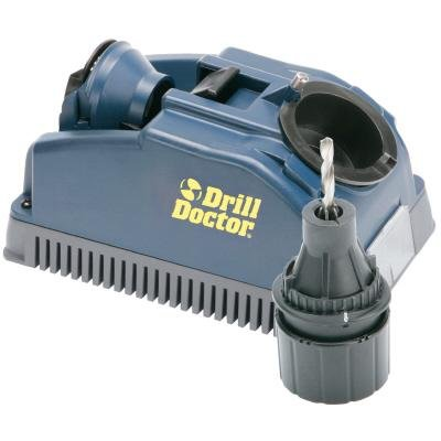 Drill Doctor XP2