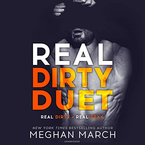 Looking for a real dirty meghan march? Have a look at this 2020 guide!