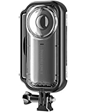 Insta360 One X Action Camera Venture Case