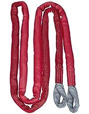 Kerbl 37704 sleeplussen, scheurvast, rood