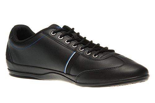 Misano Cam 1 Sneaker Sport Nero Lacoste 118 Uomo IzBIw