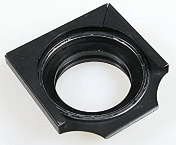 WRATTEN Filter Holder Series 7 to 8 Adapter